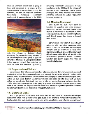 0000061141 Word Template - Page 4
