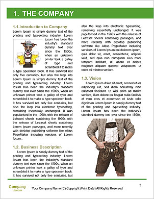 0000061142 Word Template - Page 3