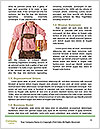 0000061142 Word Template - Page 4