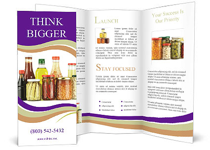 0000061144 Brochure Template