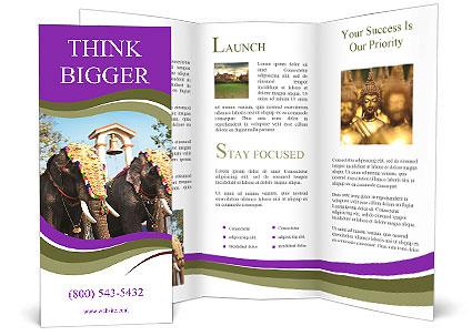 0000061145 Brochure Template
