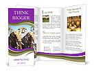0000061145 Brochure Templates