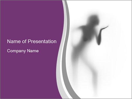 0000061146 PowerPoint Templates
