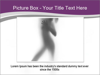 0000061146 PowerPoint Templates - Slide 16
