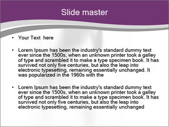 0000061146 PowerPoint Templates - Slide 2