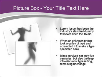 0000061146 PowerPoint Templates - Slide 20