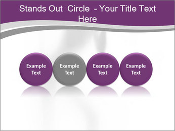 0000061146 PowerPoint Templates - Slide 76