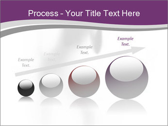0000061146 PowerPoint Templates - Slide 87