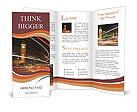 0000061147 Brochure Templates