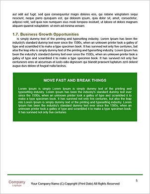 0000061148 Word Template - Page 5