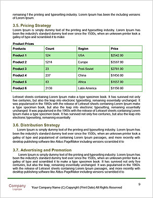 0000061148 Word Template - Page 9