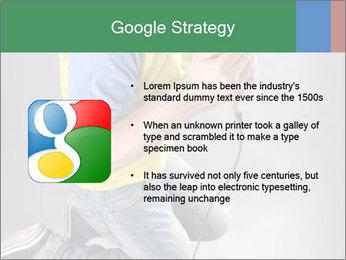 0000061149 PowerPoint Template - Slide 10
