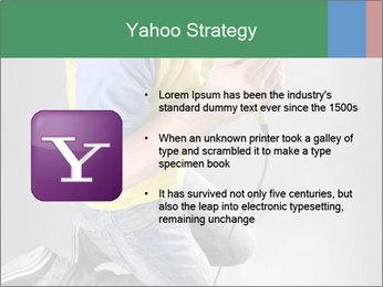 0000061149 PowerPoint Template - Slide 11