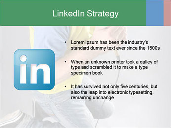 0000061149 PowerPoint Template - Slide 12