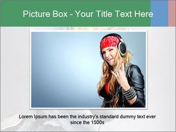 0000061149 PowerPoint Template - Slide 16