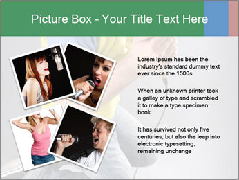0000061149 PowerPoint Template - Slide 23