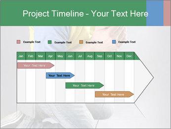 0000061149 PowerPoint Template - Slide 25