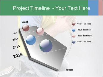 0000061149 PowerPoint Template - Slide 26