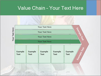 0000061149 PowerPoint Template - Slide 27