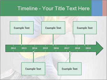 0000061149 PowerPoint Template - Slide 28