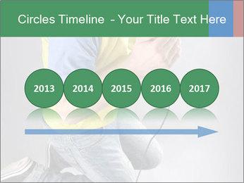 0000061149 PowerPoint Template - Slide 29