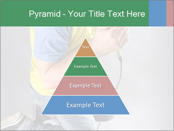 0000061149 PowerPoint Template - Slide 30