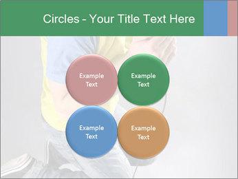 0000061149 PowerPoint Template - Slide 38