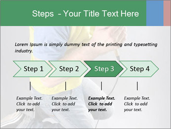 0000061149 PowerPoint Template - Slide 4