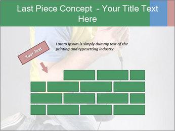 0000061149 PowerPoint Template - Slide 46