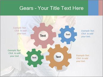0000061149 PowerPoint Template - Slide 47