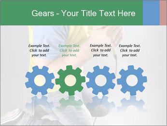 0000061149 PowerPoint Template - Slide 48