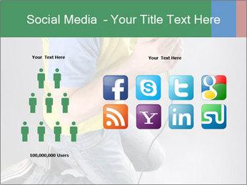0000061149 PowerPoint Template - Slide 5