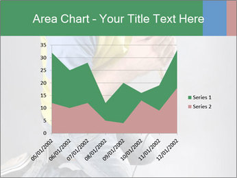 0000061149 PowerPoint Template - Slide 53