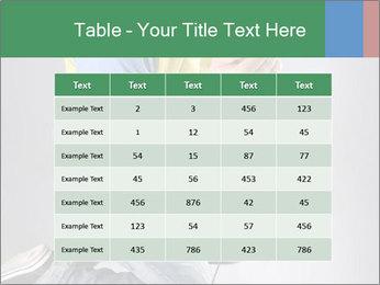 0000061149 PowerPoint Template - Slide 55