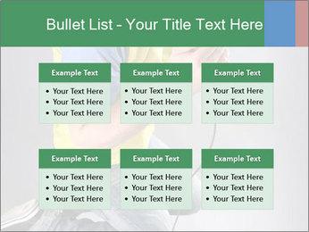 0000061149 PowerPoint Template - Slide 56