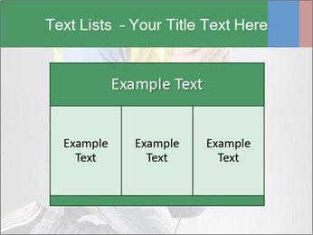 0000061149 PowerPoint Template - Slide 59