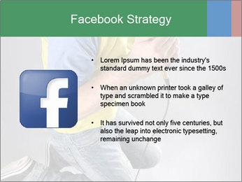 0000061149 PowerPoint Template - Slide 6