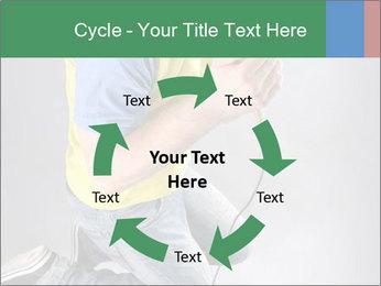 0000061149 PowerPoint Template - Slide 62