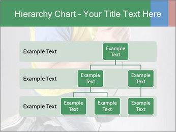0000061149 PowerPoint Template - Slide 67