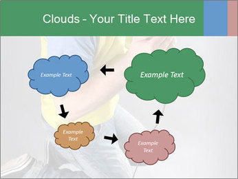 0000061149 PowerPoint Template - Slide 72