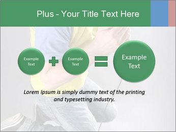 0000061149 PowerPoint Template - Slide 75