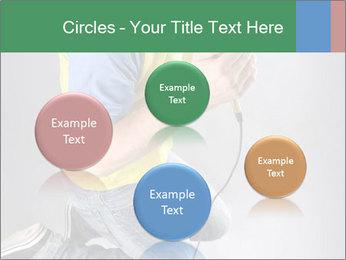 0000061149 PowerPoint Template - Slide 77