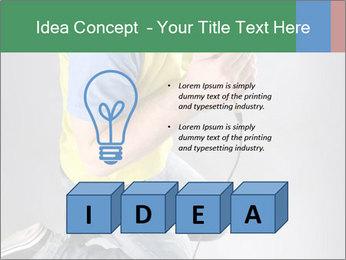0000061149 PowerPoint Template - Slide 80