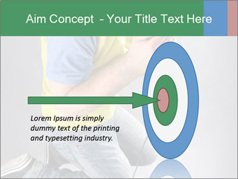 0000061149 PowerPoint Template - Slide 83
