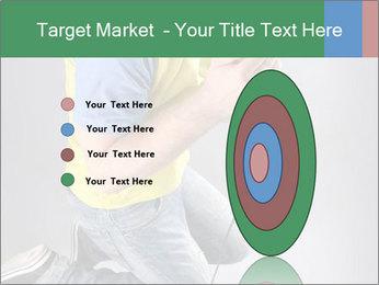 0000061149 PowerPoint Template - Slide 84