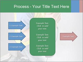 0000061149 PowerPoint Template - Slide 85