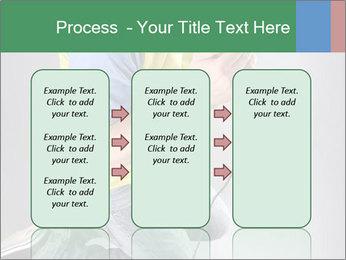 0000061149 PowerPoint Template - Slide 86