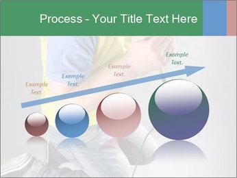 0000061149 PowerPoint Template - Slide 87