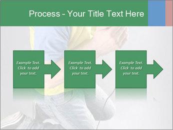 0000061149 PowerPoint Template - Slide 88