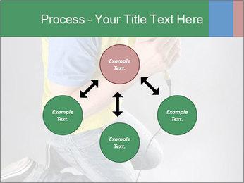 0000061149 PowerPoint Template - Slide 91